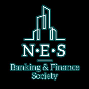 NES BFSociety