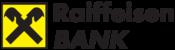 Raiffeisen_Bank